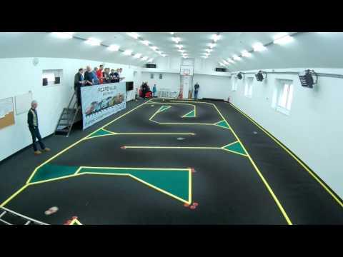 final race 3 1 18 open