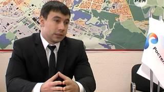 Сюжет «Облачные сервисы компании «Ростелеком»(, 2014-10-28T20:52:37.000Z)