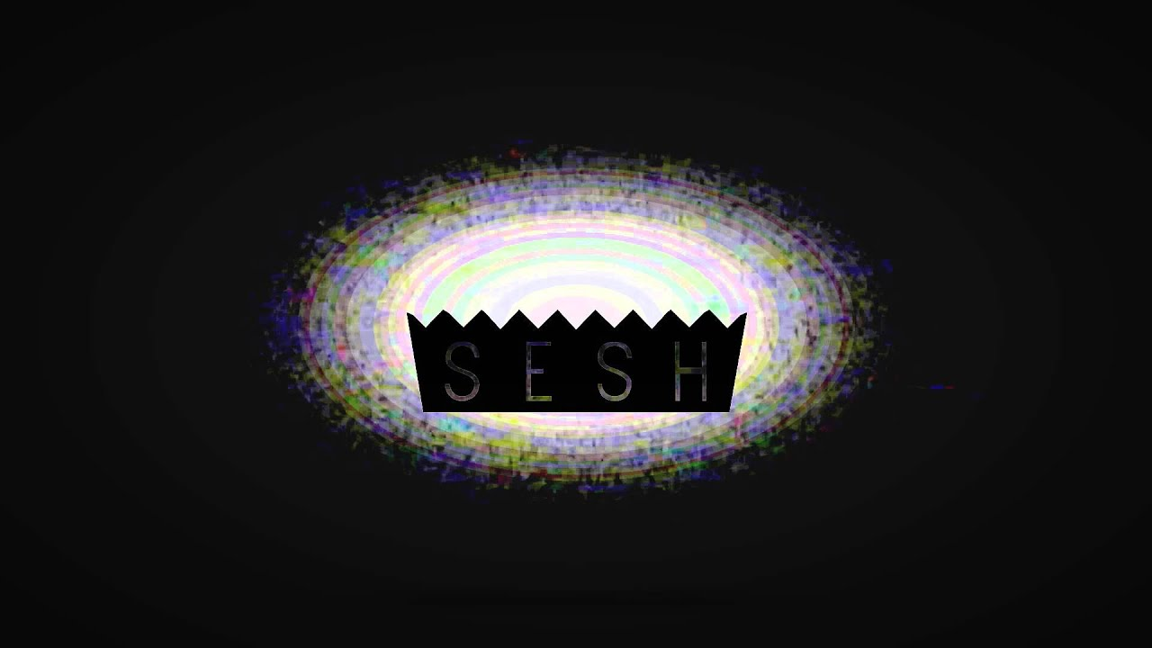 Teamsesh Corduroy Fanart Youtube