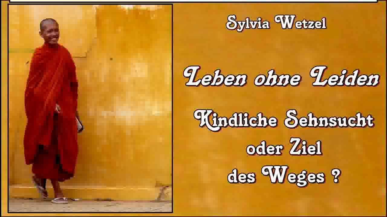 Sitzen - Meditationspraxis: Yogatypische und buddhistische Praktiken (German Edition)