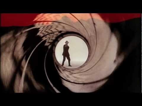 Guess The Bond Film