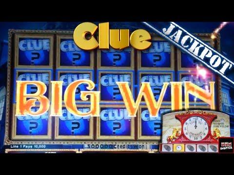 Gambling websites csgo