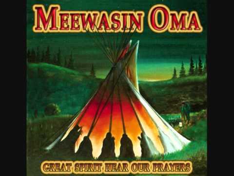 Ashley Benson Of Meewasin Oma Sings Happy Birthday Song Youtube