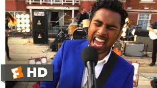 Yesterday (2019) - Help! Scene (8/10) | Movieclips