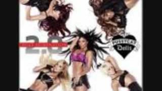 Pussy Cat Dolls ft. Missy Elliott