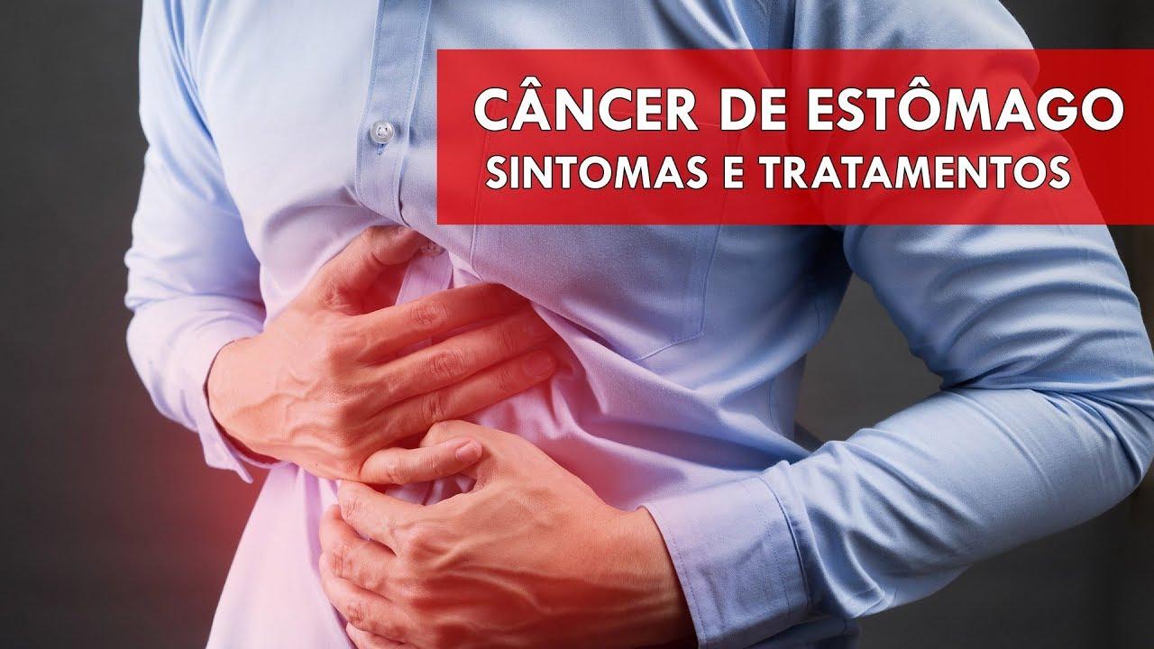 cancer de garganta primeiros sintomas em portugues
