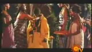 .  Koundamani Comedy - Suryan Film.flv