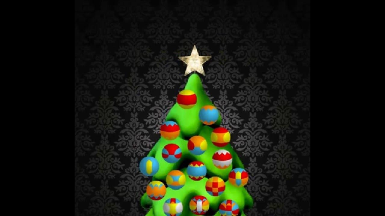 Factory Balls Christmas.Factory Balls Christmas Soundtrack