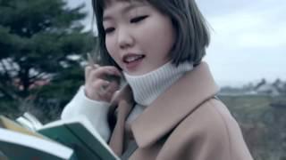 """Hey guys... i made this version to song... love akmu's """"reality"""". hope you guys like it"""