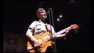 Manu Chao-El Hoyo (Coachella 2007)