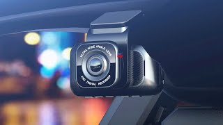 5 Best Cheapest Dash Cam To Buy in 2020