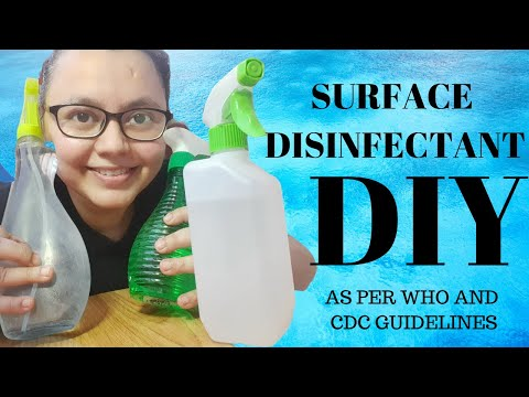 homemade-sanitizer-spray-diy-(as-per-w.h.o-and-c.d.c-guidelines-)घर-के-हर-सामान-को-बनाइये-वायरस-फ्री