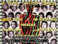 watch he video of a tribe called quest - Keep It Rollin' - Midnight Marauders