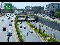 Beautiful City |vist in lahore Pakistan Amaizing view 🔥