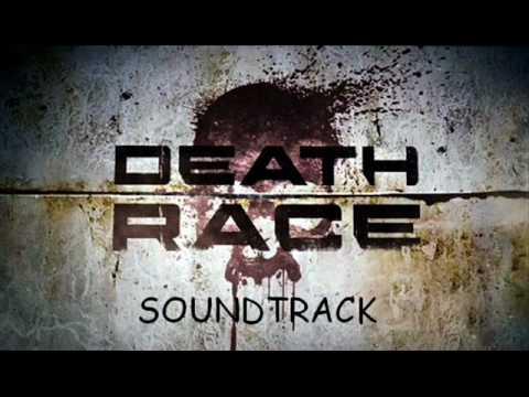 Death race 4 release date in Perth