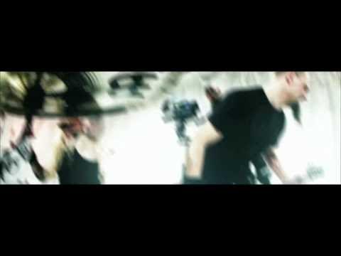 MNEMIC - Diesel Uterus (OFFICIAL MUSIC VIDEO)