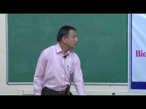 advance applications of nanotechnology lect 1