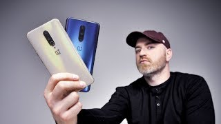 Download OnePlus 7 Pro Is The Best Smartphone Overall Mp3 and Videos