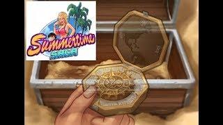 Video Summertime Saga Finding the Golden Compass download MP3, 3GP, MP4, WEBM, AVI, FLV Mei 2018