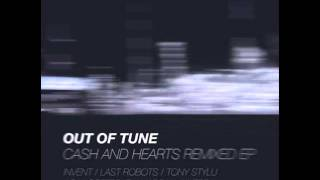 Out Of Tune - Cash & Hearts (Viadrina Remix) [Free Download]