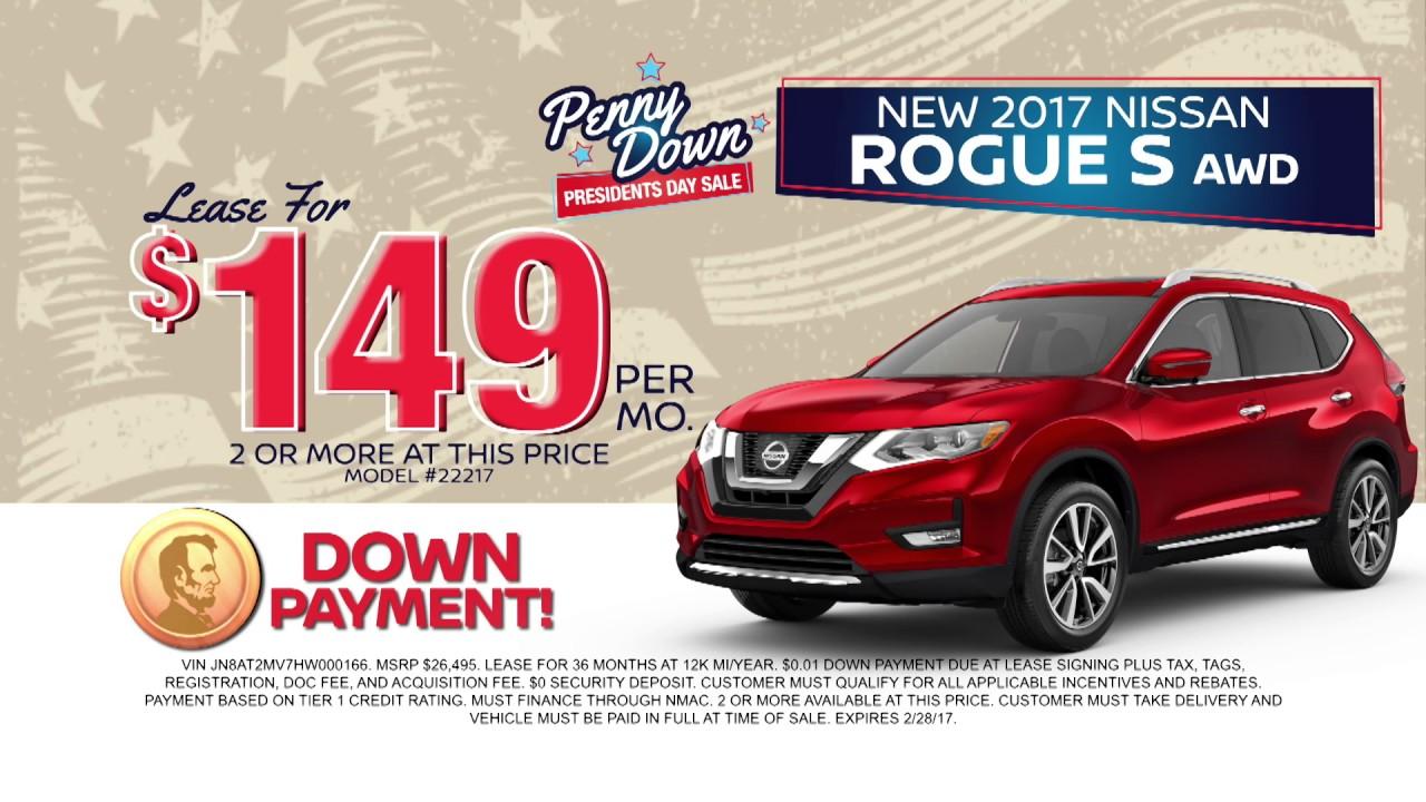Charming Stateline Nissan East Providence U003eu003e Penny Down Presidents Day Sale East  Providence RI   Stateline