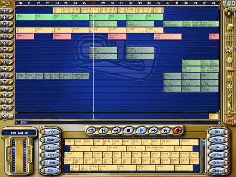 Hiphop EJay download free for windows 10 64bit - bestzfil