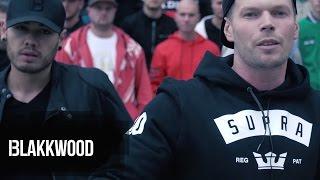 Jay Diesel ft. Renne Dang - 51601 (Official Video)