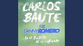 En el buzón de tu corazón (feat. Danny Romero)