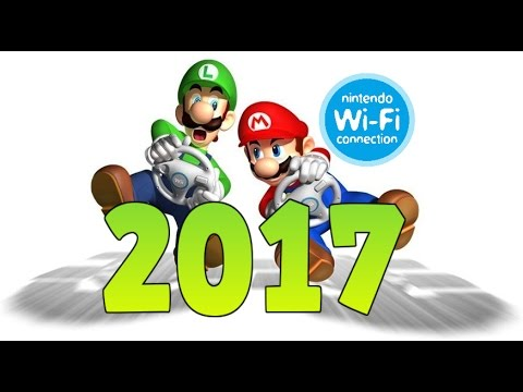 How to Play Wii Online after the WFC Shutdown - Complete Newbie Guide