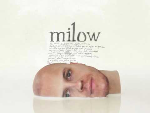 Milow [Ayo Technology] Track1 (HQ)