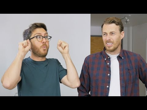 Off Days: Broadway