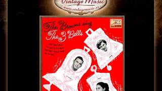 The Browns -- The Three Bells (VintageMusic.es)