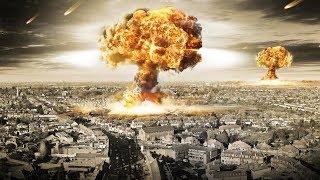 10 países a salvo si estalla la 3 Guerra Mundial 2019