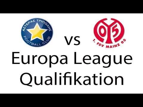 euro league quali