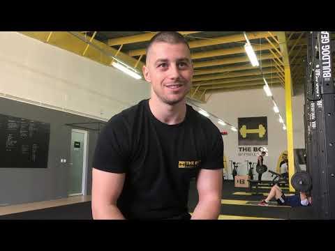 Meet Valy Ignat