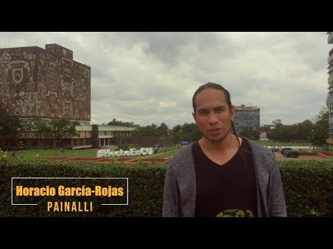 La Carga  Horacio GarcíaRojas es