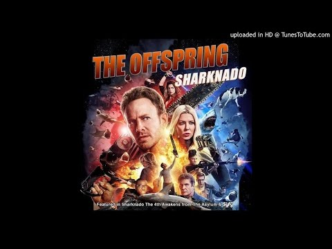 The Offspring - Sharknado