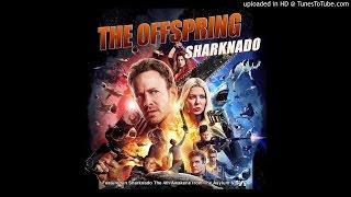 The Offspring - Sharknado
