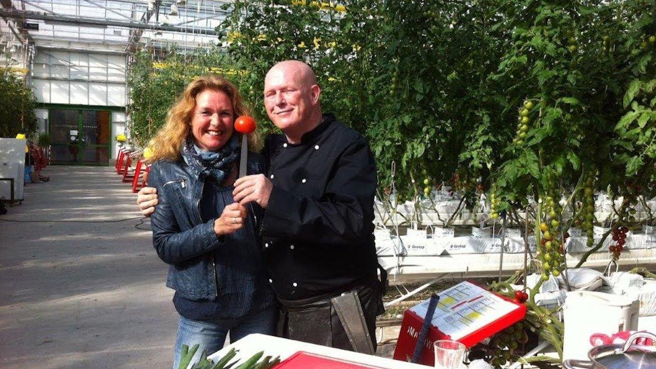 testimonial pierre wind chef cook en program maker youtube