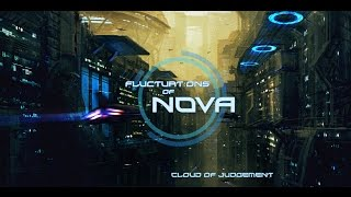 Fluctuations Of Nova (2016) - Full Album