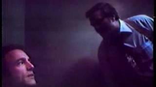 Thief 1981 TV trailer