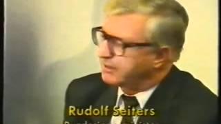 Wer Gewalt sät - Von Brandstiftern und Biedermännern - Die Pogrome von Rostock 1992