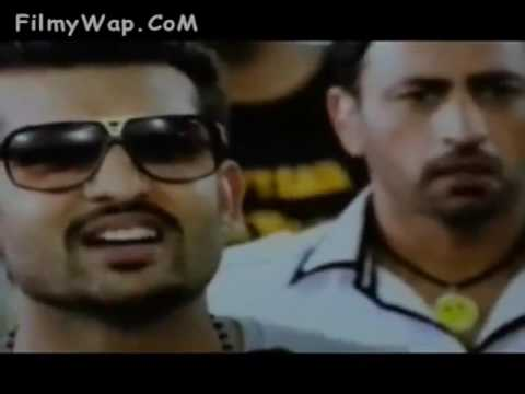 Young_Malang_2013_Punjabi_MoviE_by_-Filmywap.mp4