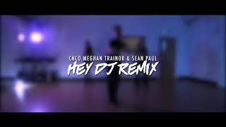 Download lagu Hey DJ Challenge!