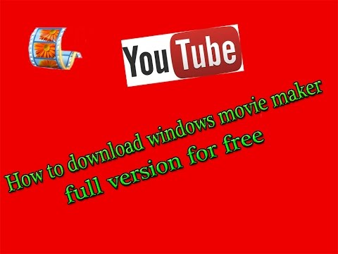 Make Windows Mobile ringtone from video/music