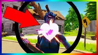 I'm trying to LOVE ON a SUBSCRIBER BUT DON'T PAS COMME PREED!! BATTLE ROYALE FORTNITE