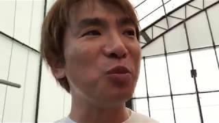 よゐこ濱口優がTIF2017の裏側で、当日夜7時より開店するTIF恒例企画「...