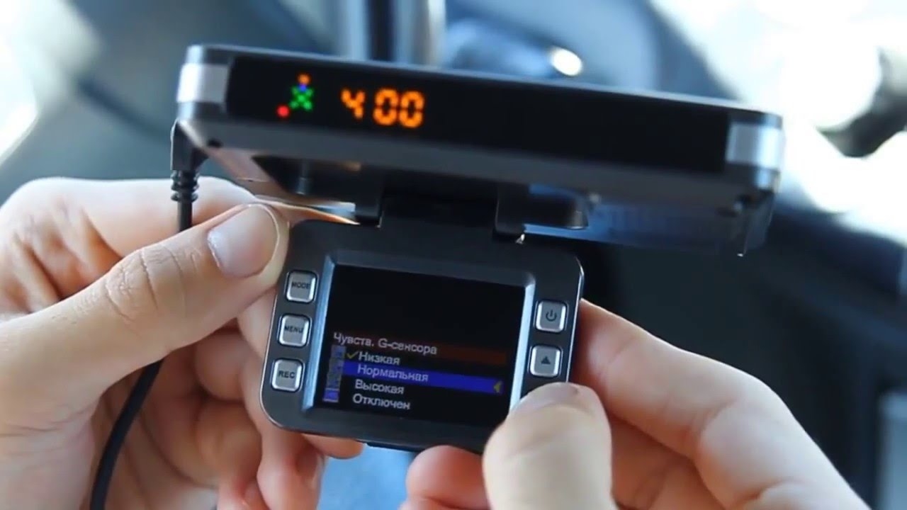 Купить видеорегистратор, навигатор и антирадар автомобильный видеорегистратор dod v650