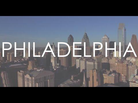Philadelphia Battle Rap