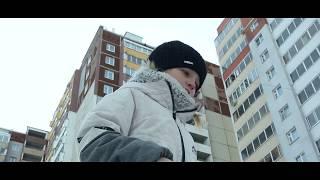 """Трейлер фильма """"Мой новый Дед Мороз"""" _Студия молодежных медиа_Громко"""